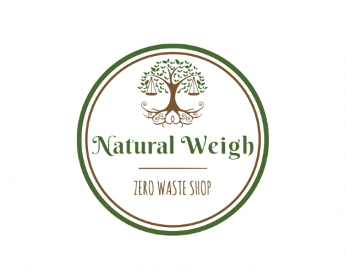 An Interview with Natural Weigh