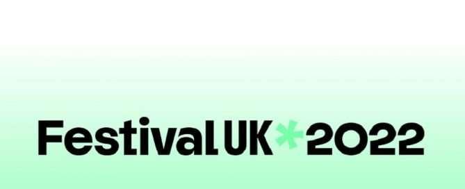 Festival Uk 2022 966 645