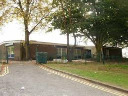 Gaer Community Centre, Gaer Road, Newport, Np20 3gy