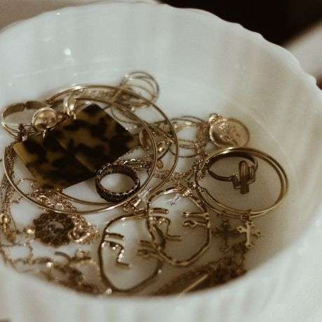 Jewellery2 (1)