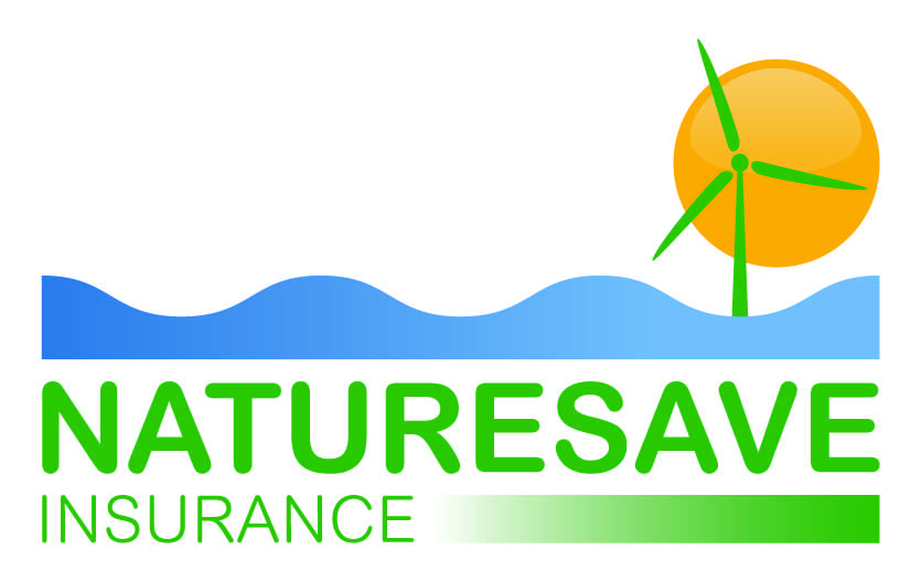 Naturesave Insurance Logo 2016 (002)