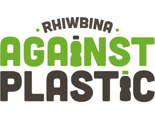 An Interview with Rhiwbina Against Plastic