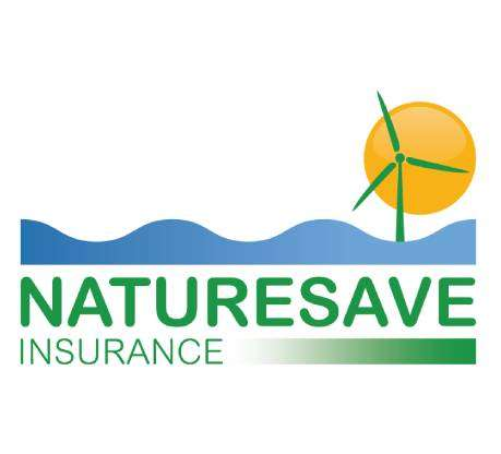 Nature Save