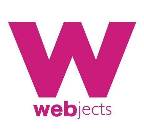Webjects